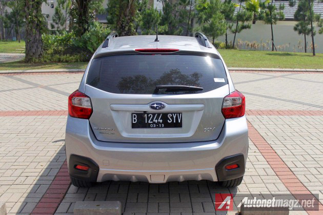 2014-Subaru-XV-Rear-design-630x420