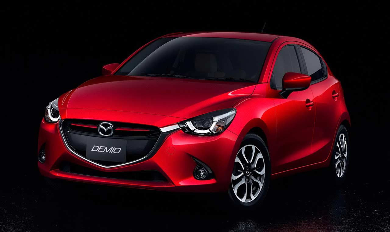 2015-Mazda2-Gambar