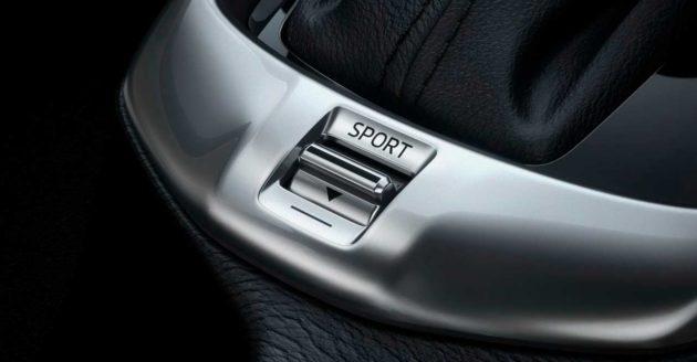 2015-Mazda2-Sport-MOde