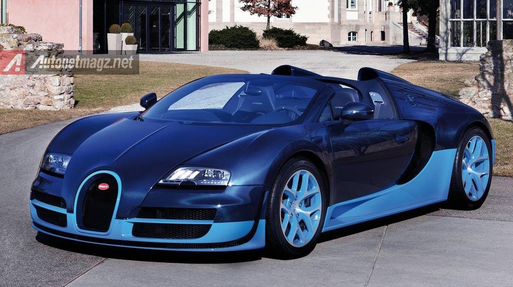 Bugatti-Veyron-Grand-Sport-Vitesse-Front-Quarter