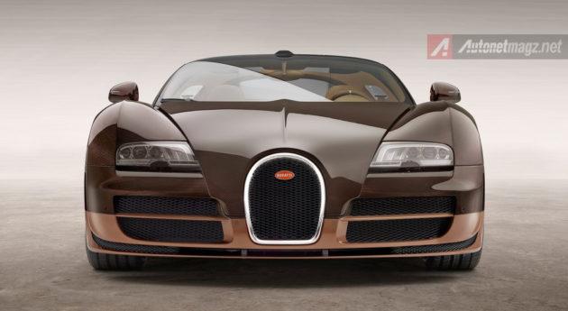 Bugatti-Veyron-Rembrandt-Bugatti