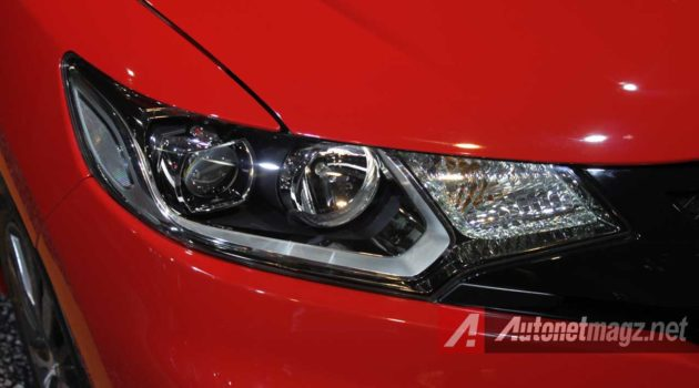 Headlamp-Honda-Jazz-Mugen