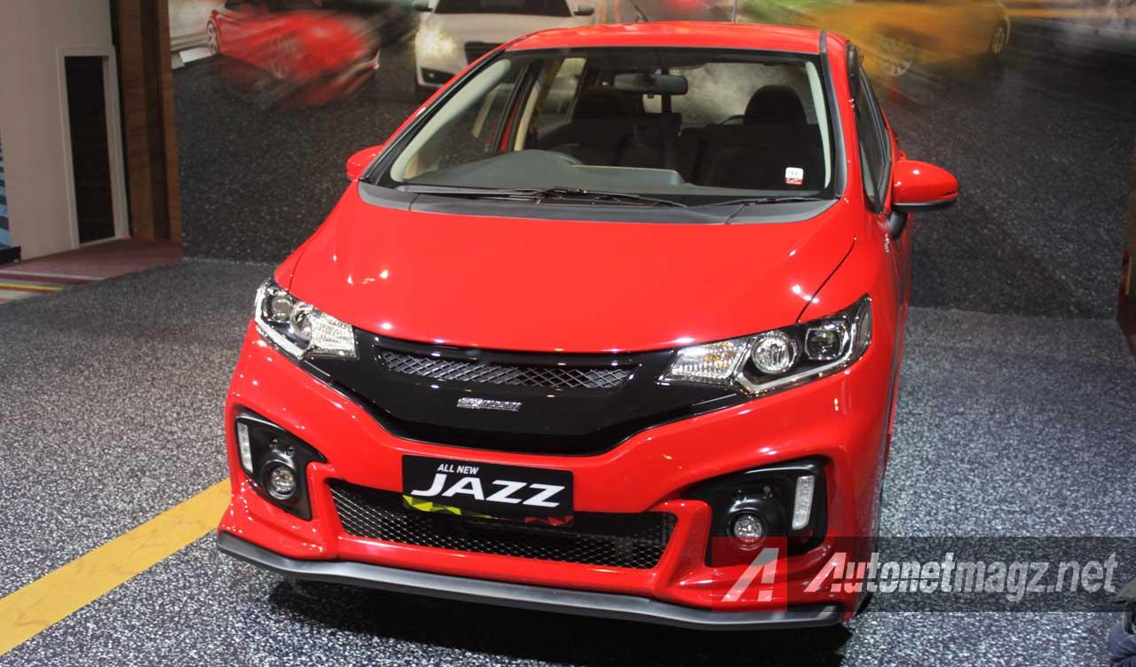 Honda-Jazz-Mugen-Indonesia