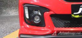 Headlamp-Honda-Jazz-Mugen