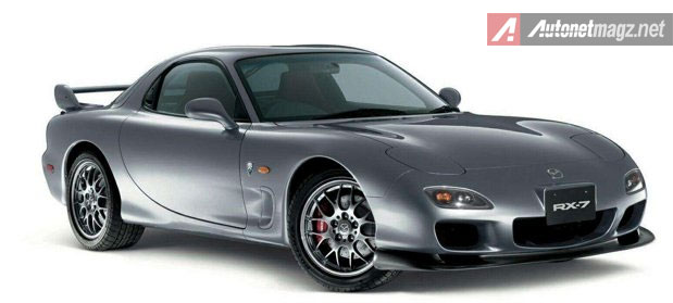 Mazda-RX7-Spirit-R