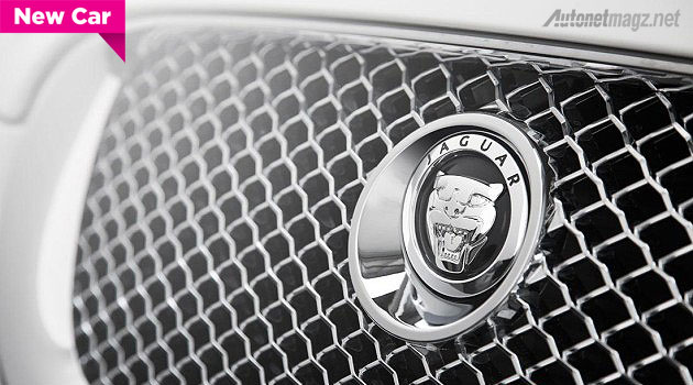 New-Jaguar-car-grille