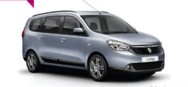 Renault-Lodgy-Top