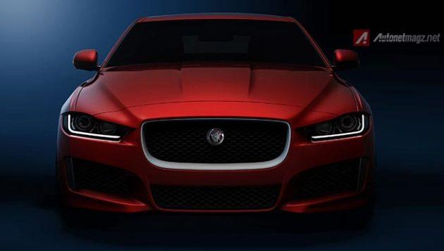 Render-Jaguar-XE