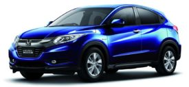 Honda-HR-V-Indonesia