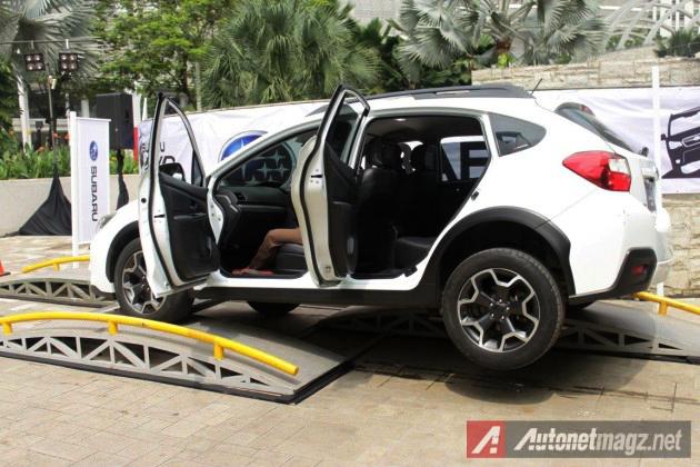 Subaru-XV-AWD-Challenge-630x420