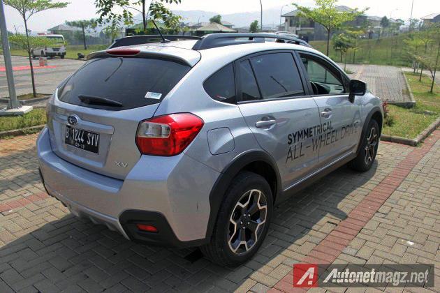 Subaru-XV-Indonesia-2014-630x420
