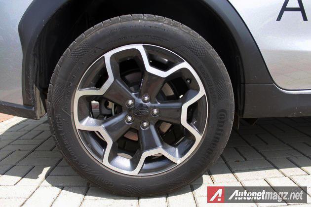 Subaru-XV-Tyres-OEM-rims-630x420