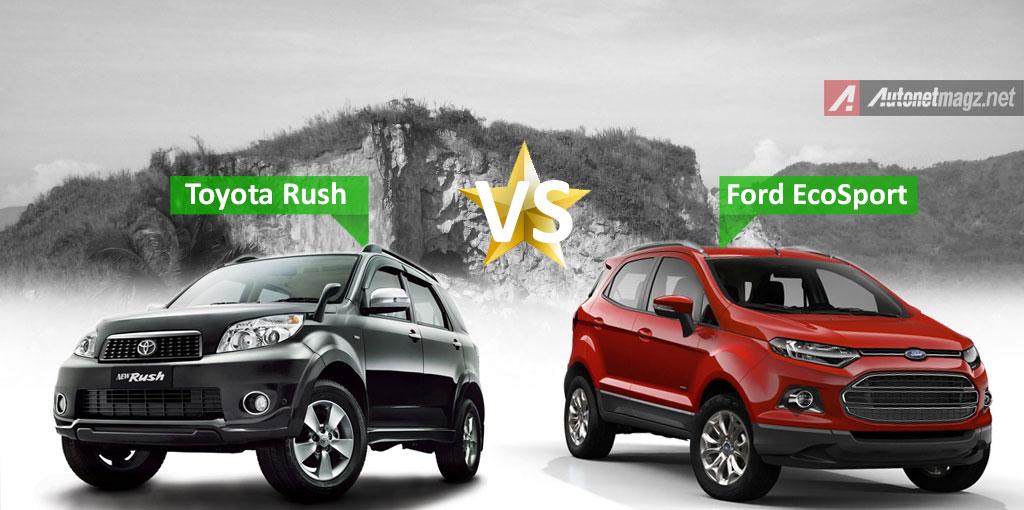 2014 Toyota Rush Price Pictures