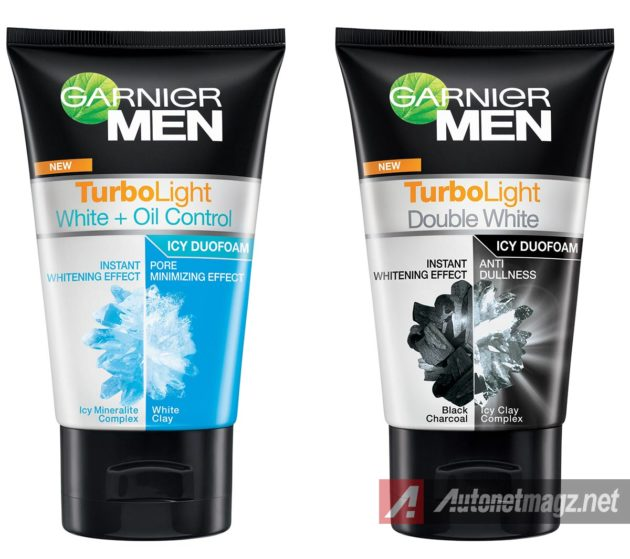 varian-garnier-men-icy-duo-foam