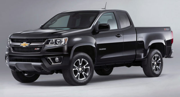 2015-Chevrolet-Colorado-Wallpaper