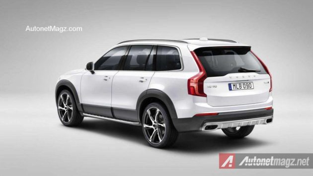 2016-Volvo-XC90-Off-Road-Type