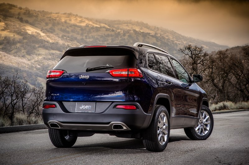 All-new-Jeep-Cherokee_2014_Indonesia