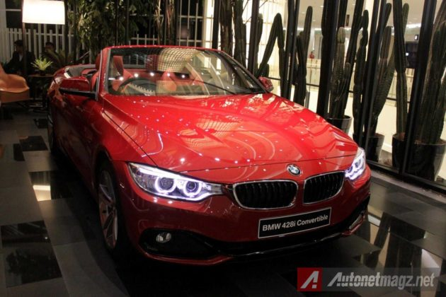 BMW-428i-Convertible