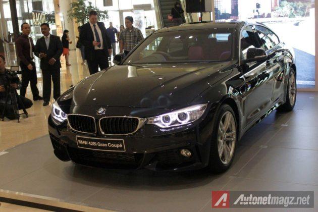 BMW-428i-GranCoupe