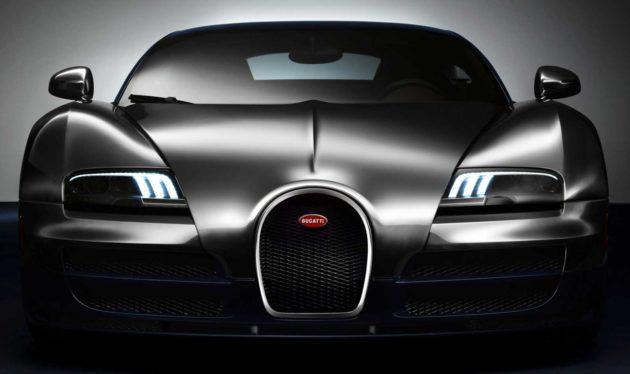 Bugatti-Veyron-Ettore-Bugatti-Edition