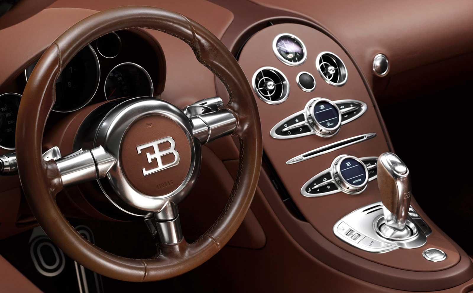 Bugatti-Veyron-Ettore-Bugatti-Edition-Interior