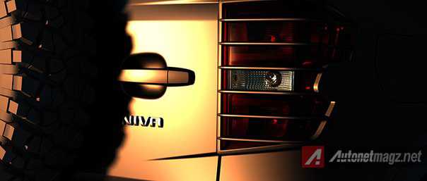 Chevrolet-Niva-Badge