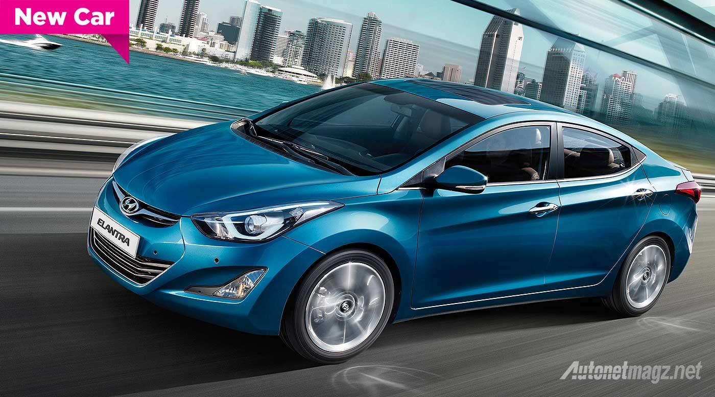 Hyundai-Elantra-tahun-2015