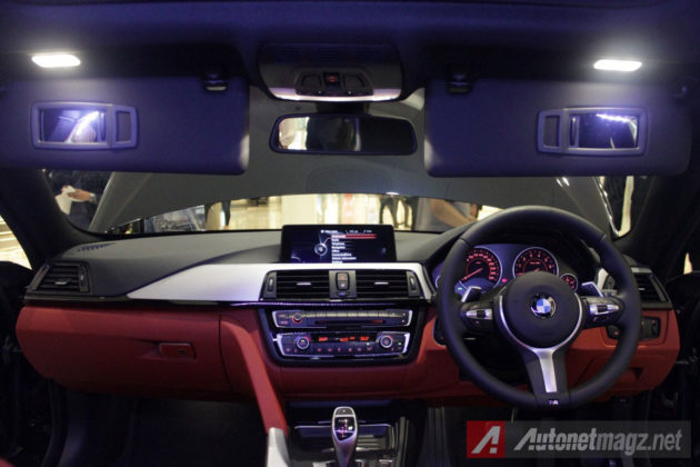 Interior-BMW-428i-Gran-Coupe