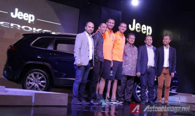 Jeep-Cherokee-Juventus-Player
