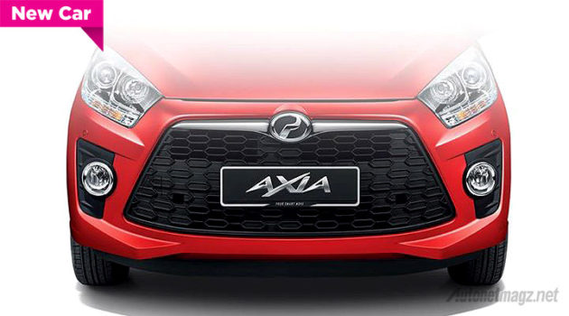 Perodua-Axia-highest-trim