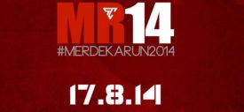 Cover-Merdeka-Run