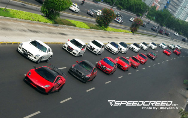 Speed-Creed-Merdeka-Run-2012