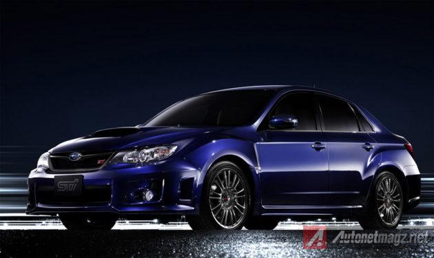 Subaru-Impreza-WRX-STI-A-Line