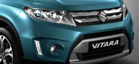 2015-Suzuki-Vitara-Wheels