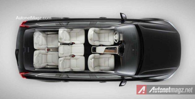 Volvo-XC90-2015-7-Seater-SUV