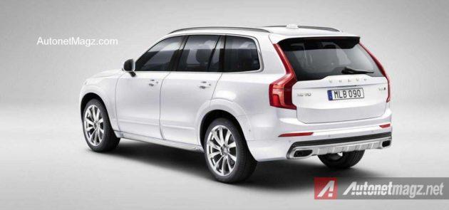 Volvo-XC90-Body-kit-2016
