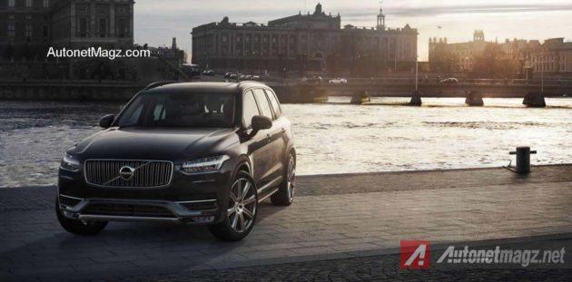 Volvo-XC90-Pictures