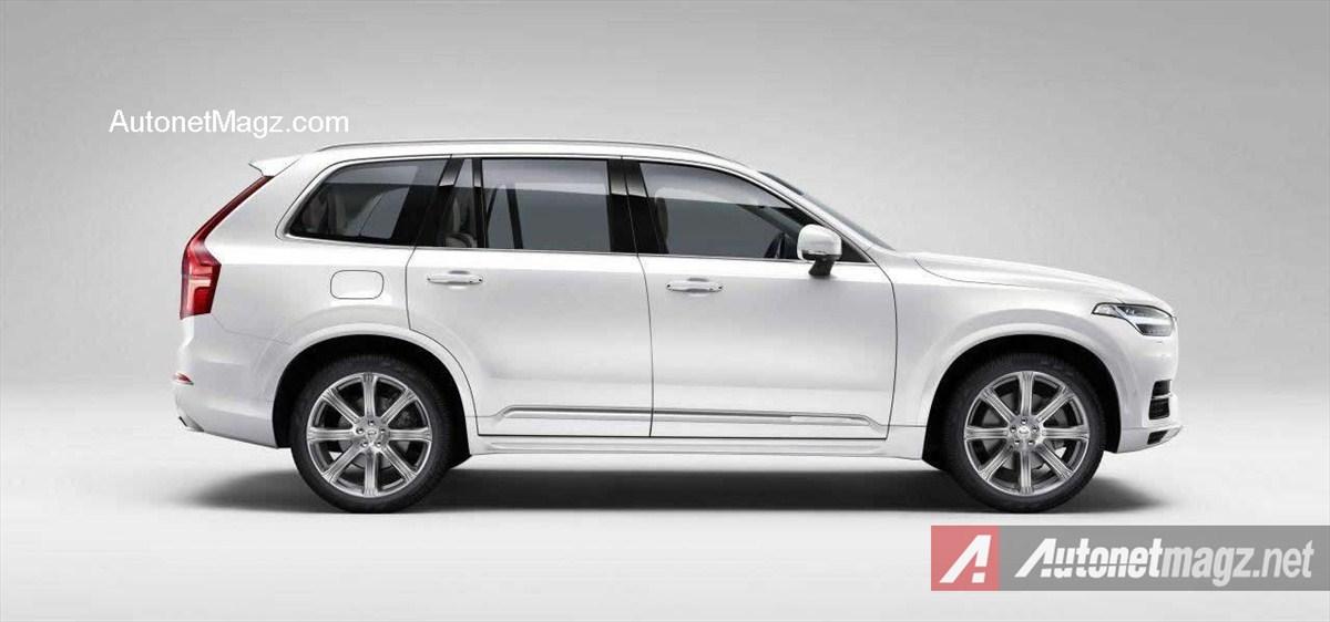 Volvo-XC90-Side-Angle-2015