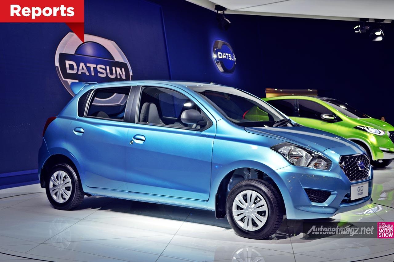 Cover-Datsun-IIMS