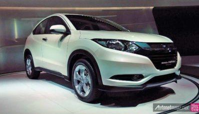 Harga Mitsubishi Delica Indonesia 409 Juta Rupiah | 2017-2018 Car Release Date