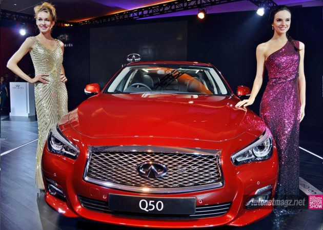 Infiniti-Q50-Red-2.0-Turbo