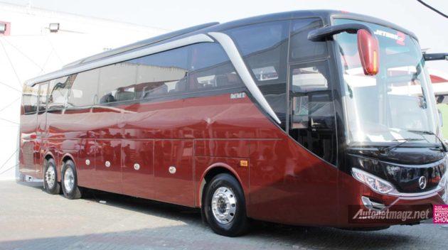 Kelebihan-Bus-Mercedes