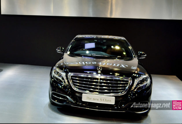 Mercedes-Benz-S-400-Executive