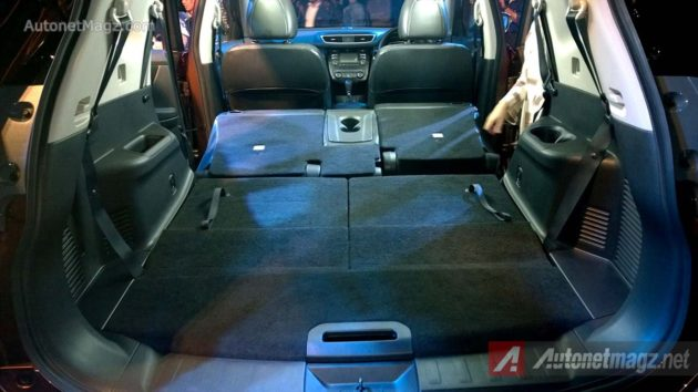 Nissan-X-Trail-Indonesia-2014-Folding-Seat