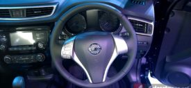 Nissan-X-Trail-Indonesia-2014-Transmisi-Automatic