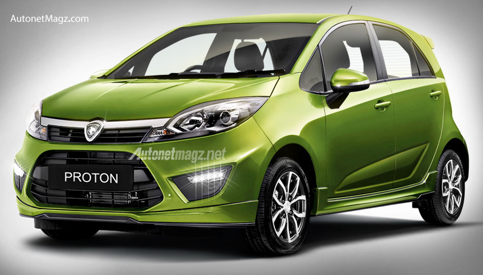 nissan march indonesia with 25753 on Latest Price And Specifications Of Datsun Cars In Nepal moreover Harga Mobil Nissan March in addition 2018 Toyota C Hr First Drive 43987 further Feature Laferrari In Geneve furthermore 25753.