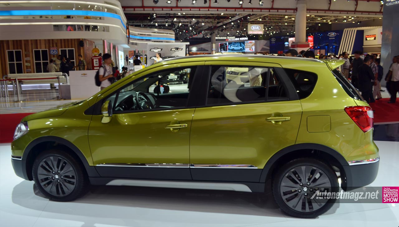 SX4-S-Cross-Samping