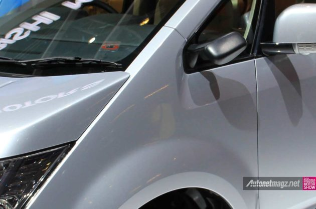 All New Serena Indonesia.html | Autos Post