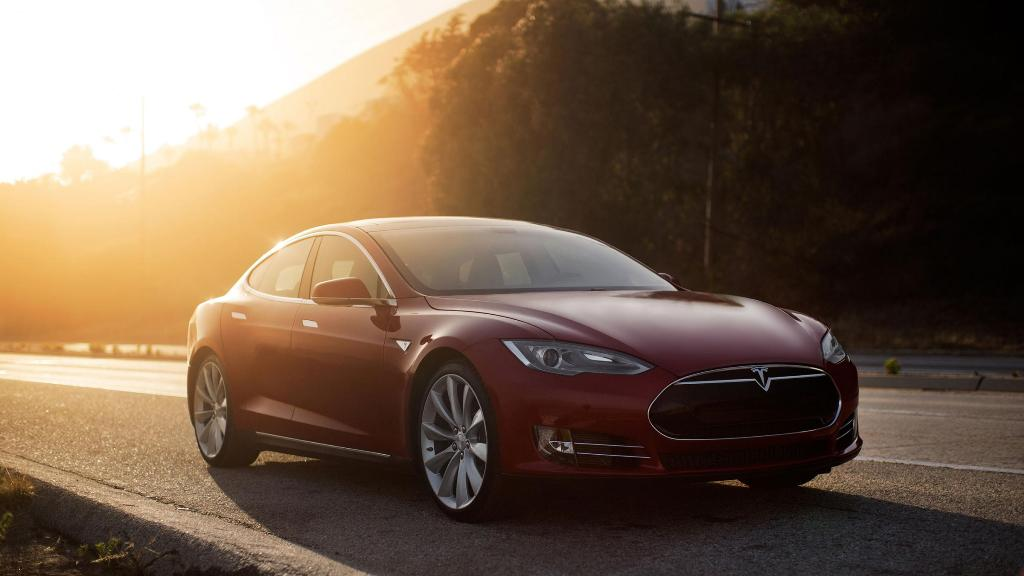 Tesla-model-s-photo-gallery
