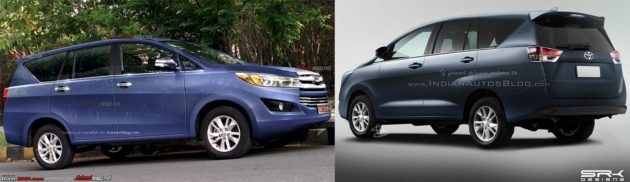 Toyota-Innova-2016-Depan-Belakang